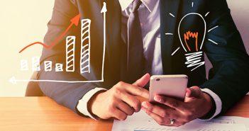 Technologies de connectivité pour l'IoT